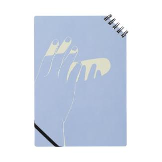 ハイライト Notes