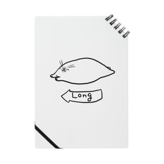のびのびポーラ Notes