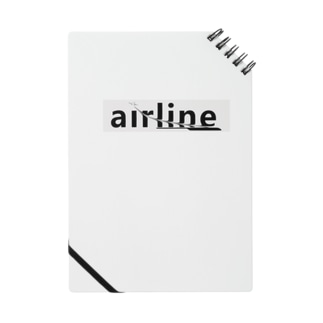 airline Notes