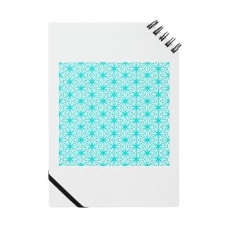 幾何学的な何か Notes