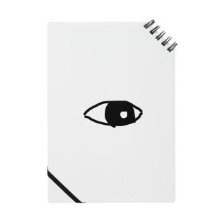 君の目の輝きは失われていないよ Notes