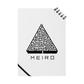 MEIRO Notes