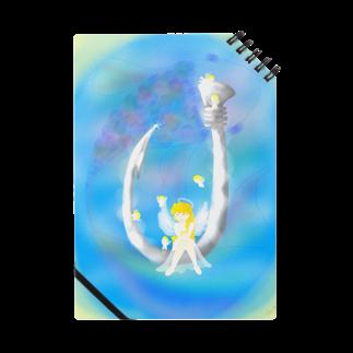 タマのちょびりげ❣️の幸運の釣り針✨ Notes