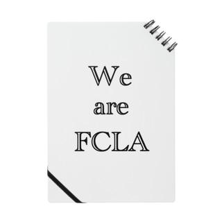 FXLA 2 Notes