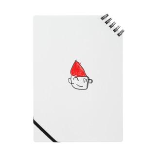 サンタさん Notes