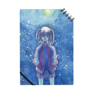 星空 Notes