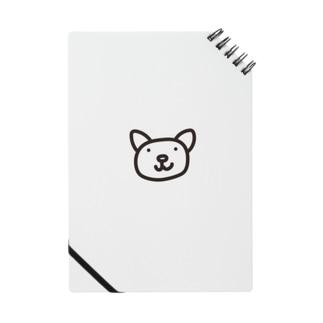 ねこ。CAT。アニマルシリーズ Notes