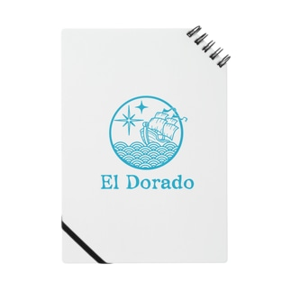 El Dorado Notes