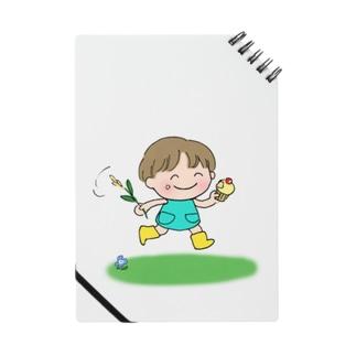 3ハウスおひつじ座太陽ちゃん Notes