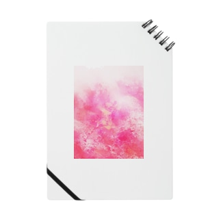PINK  CROWDS Notes
