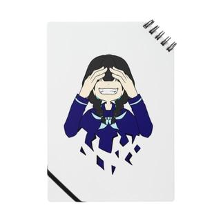 笑え Notes