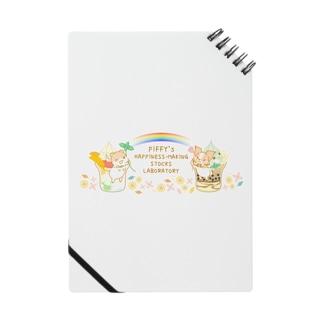 ピッフィーの株式投資Diary@🇺🇸🇨🇳SoftBank group stockのピッフィー&パッピィー Notebook