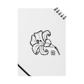 百合の花 Notes