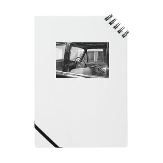 くるま Notebook