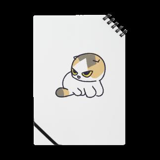 アイライブユウ商店 のくるみちゃん First model Notes