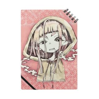 桜餅ちゃん Notes