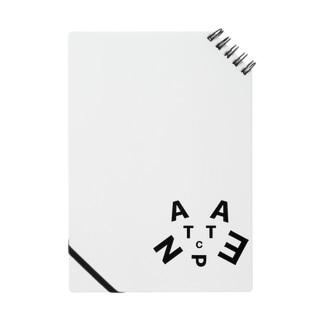 にゃんちぇった(へのへのもへじ式) Notes
