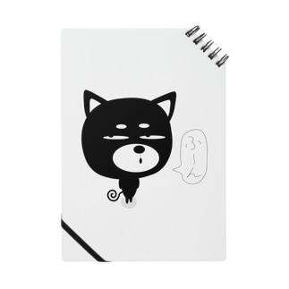 ZooBeeinuふーん Notes