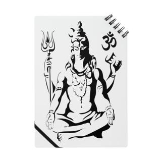 Shiva Notes
