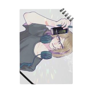 偶像崇拝(geek ver) Notes