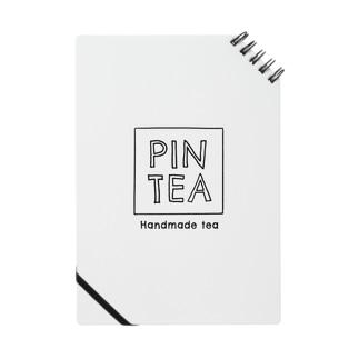 チーズティー専門店 PINTEA 公式オンラインストア Notes