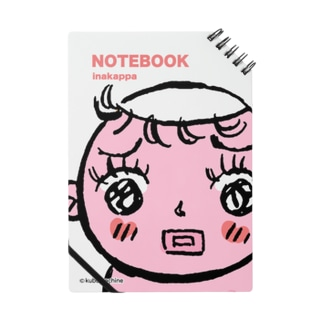 カッパつ野郎(ピンクいなカッパ) Notes