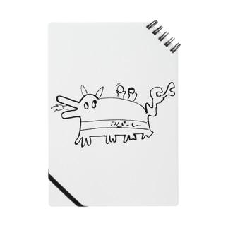古川未鈴(でんぱ組.inc)作『スフォイクス』(Ver.1.1) Notes