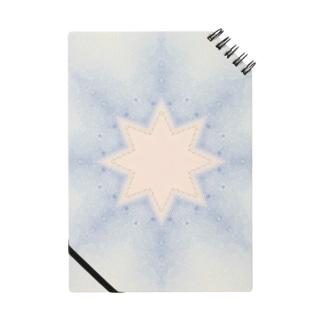 冬の星 Notes