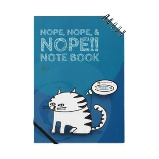 N,N,&n まじめぬこ ラピスラズリ Notes