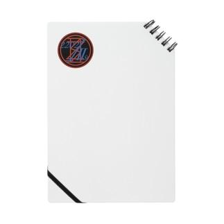 Section2第1スタジオノート Notes