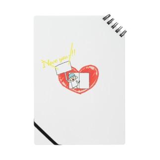 心の窓から愛を叫ぶ Notes