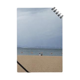 瀬戸の海 Notes