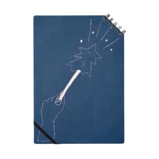 まほうの杖 Notes