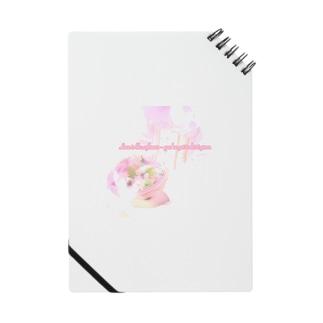 花のように愛を育てましょう Notes
