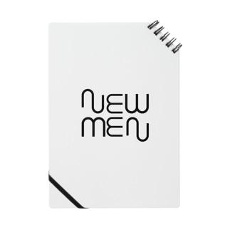 NEWMEN Notes