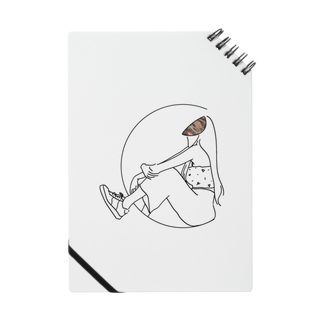 soysioのsoysio005 Notes