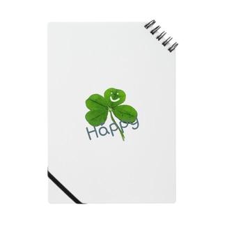 よつば様Happy撒き散らし Notes