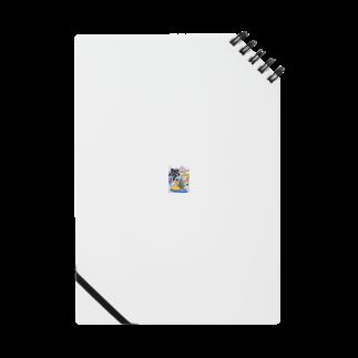 asahiyoruaのハロウィン🎃 Notes