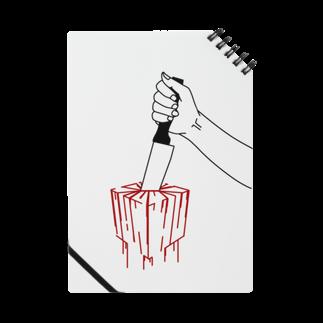 gozoloperのCUBE Notes