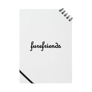 furefriends Notes