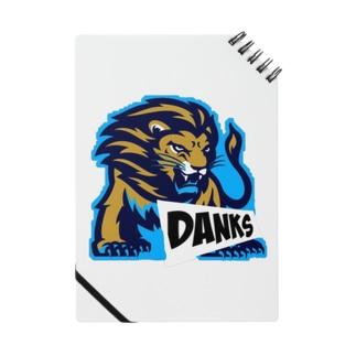 Danks Notes