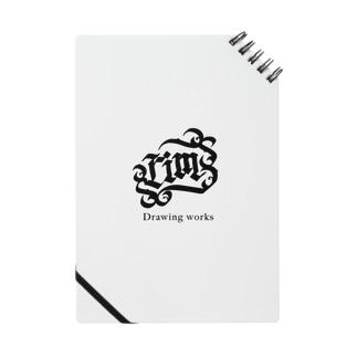 rim Notes