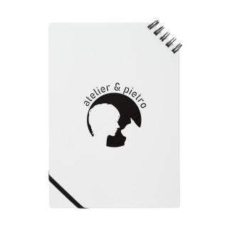 oshima Black Notes