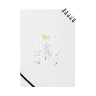 天使の子 Notes