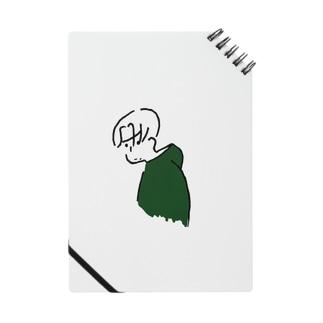 よすけ Notes