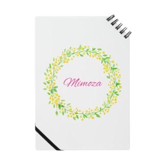 Mimoza  lease Notes