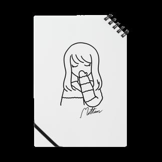 みったん🐰🌙のパジャマ風♡みったん Notes