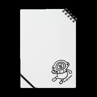 porimai/モグっぺ屋さんの元気もりもりモグっぺ Notes