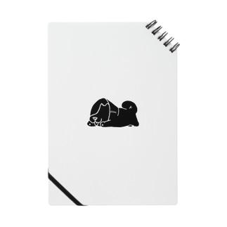ConeCollarDog 【わふー:ブラック】 Notes