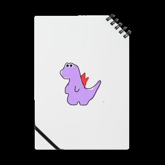 eeeeeeのきょうりゅう Notes